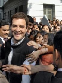 Rahul 4