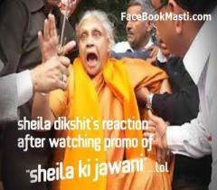 Sheila 3