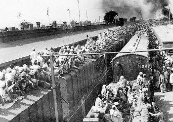 Majboori Ka Naam Mahatma Gandhi: Why? (1/6)