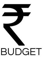 Union-Budget-2013