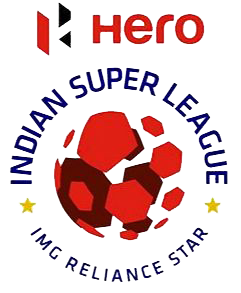 Hero_Indian_Super_League
