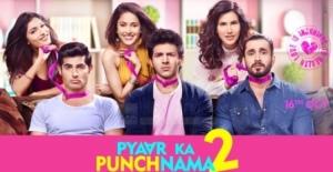pyaar-ka-punchnama-2-firstlook