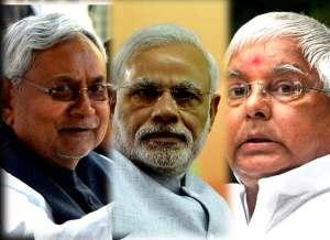 Nitish-Modi-Lalu