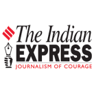 indianexpress.png