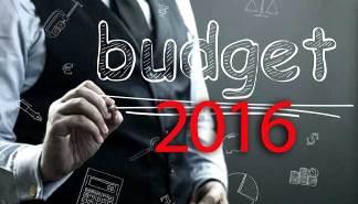 budget-2016.jpg