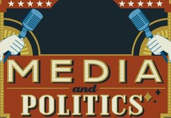 media_politics.jpg
