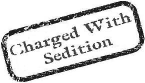 sedition.jpg