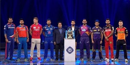 IPL Opening.jpg