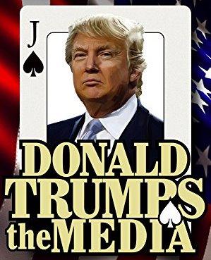trump_media.jpg