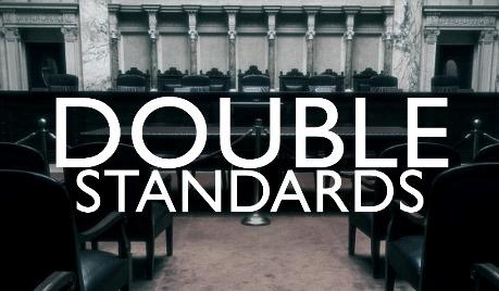 Double Standard.jpg