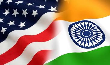 india_us.jpg