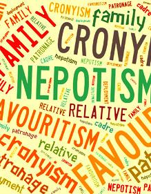 nepotism1-text_557aa68bd0d5a