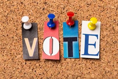 vote-1024x683.jpg